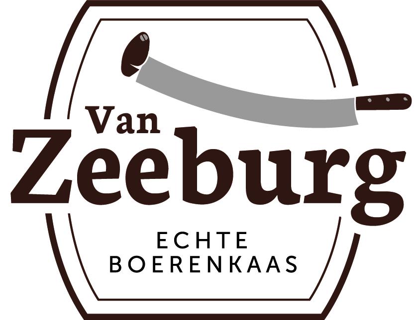 Kaasboerderij Van Zeeburg